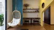10 Mẫu thiết kế chung cư đẹp giá rẻ được ưa chuộng hiện nay