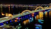 Nghị quyết của Bộ Chính trị: Năm 2045, Đà Nẵng sẽ thành đô thị biển đáng sống đẳng cấp châu Á