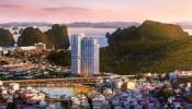 Tiềm năng sinh lời từ dự án Ramada By Wyndham Hạ Long Bay View