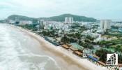 Bà Rịa - Vũng Tàu kêu gọi đầu tư vào 10 dự án BĐS mới