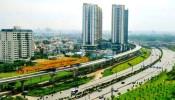 TP.HCM phấn đấu hoàn thành tuyến metro số 1 và 2 vào tháng 10/2020