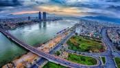 Bất động sản Đà Nẵng có dấu hiệu giảm tốc