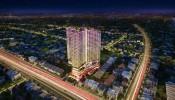 Nửa đầu 2019: Nội thành Sài Gòn ít dự án mới triển khai