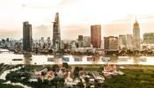 Dự báo 3 xu hướng của bất động sản Sài Gòn 6 tháng cuối năm