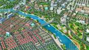 Thanh tra 2 dự án KDC Cầu Đò và KDC Mỹ Phước 4 hơn nghìn tỷ ở Bình Dương