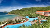 Telegraph: Việt Nam đứng thứ 3 thế giới về thị trường ngôi nhà nghỉ dưỡng