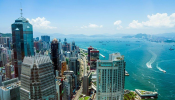 HSBC: Vốn Hồng Kông chảy mạnh vào Việt Nam nhờ hiệp định thương mại tự do