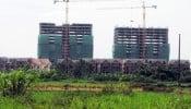 Danh sách những dự án chung cư ngừng thi công tại Hà Nội (cập nhật hàng ngày)
