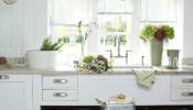 5 sai lầm lớn cần tránh khi thiết kế nhà bếp