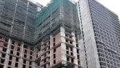 Danh sách tiến độ dự án trên địa bàn Hà Nội (cập nhật hàng ngày)