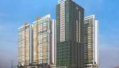 Điểm mặt 7 dự án trong danh sách chung cư quận 2 của tập đoàn Capitaland-Singapore