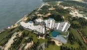 Bình Thuận yêu cầu ngừng giao dịch 4 dự án khẩn cấp