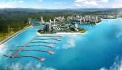 Báo cáo Thủ tướng xem xét dự án KĐT hơn 160.000 tỷ đồng tại Quảng Ninh