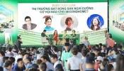Bất động sản nghỉ dưỡng Phan Thiết : Đón nhận nguồn vốn đầu tư lớn