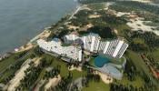 Bình Thuận yêu cầu ngừng giao dịch tại 4 dự án bất động sản lớn