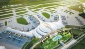 Bộ GTVT xin Thủ tướng để được nghiên cứu báo cáo khả thi Dự án sân bay Long Thành