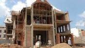 Có kiêng kỵ việc xây nhà đầu năm không?