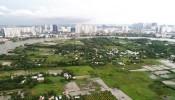 Đề xuất tiêu chí đánh giá dịch vụ sự nghiệp công xây dựng khung giá đất