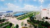 Bất động sản tại Bắc Ninh ngày càng sôi động