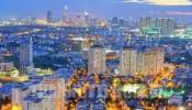 Dự án căn hộ hạng sang chi trăm tỷ đầu tư tiện ích bài bản bậc nhất Tp.HCM