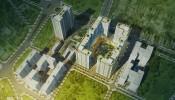 Dự án EcoHome 3 có sức hấp dẫn gì trên thị trường bất động sản ?