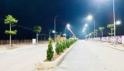 Dự án KOSY Bắc Giang có gì hấp dẫn?
