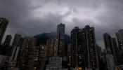 """Giá nhà tăng cao, người Hồng Kông sẵn sàng sống trong căn hộ """"ma ám"""""""