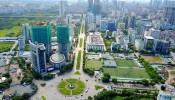 Góp ý đề xuất kiến nghị của Hiệp hội Bất động sản Việt Nam