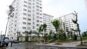 Hà Nội có thêm khu nhà ở xã hội hơn 39 ha tại huyện Đông Anh