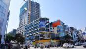 Hà Nội: cao ốc 317 Trường Chinh xác định được chủ