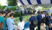 Hiểu đúng về pháp lý bất động sản nghỉ dưỡng tại Việt Nam