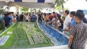 Hiểu đúng về xu hướng và pháp lý khi đầu tư BĐS nghỉ dưỡng tại Việt Nam