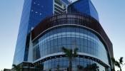 Khánh thành tòa nhà phức hợp DITP TOWER