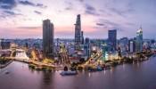 Luồng gió mới trên thị trường bất động sản Sài Gòn