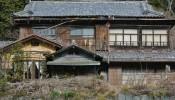 Mối lo hơn 8 triệu căn nhà bỏ hoang ở nước Nhật