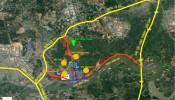 Nam Long mua lại dự án của cổ đông nước ngoài Keppel Land