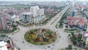 Sắp ra mắt dự án Green Pearl Bắc Ninh