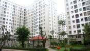 Người thu nhập thấp được vay tối đa 900 triệu đồng để mua nhà