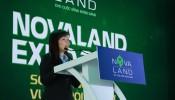 Một số dự án đáng chú ý tại Novaland Expo 2019