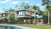 The Legend Villas - tâm điểm bất động sản nghỉ dưỡng cuối năm 2019