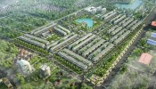 Các chuyên gia đánh giá như thế nào về cơ hội đầu tư sinh lời của dự án khu đô thị Bách Việt