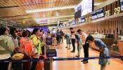 Du lịch Hạ Long thay đổi nhờ hạ tầng phát triển