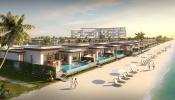 Mövenpick Resort Waverly Phú Quốc – Dự án bất động sản nghỉ dưỡng có tiềm năng sinh lời cao