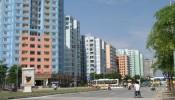 Nguồn cung căn hộ tại Tp HCM đang thiếu thốn trầm trọng ?
