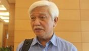 """Nguy cơ mọc cả rừng ngôi nhà """"trọc phú"""" trên khắp Việt Nam"""