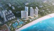 Ninh Thuận: Khát vọng vị thế mới và lời hồi đáp của những nhà đầu tư lớn