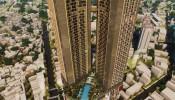 Phân khúc căn hộ hạng sang tại trung tâm quận 1 Tp HCM có sức hút lớn như thế nào ?