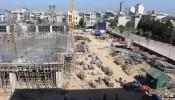 Thanh Hóa: Ra mắt và mở bán dự án chung cư 379 TH Complex