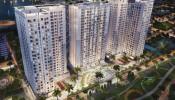 Xuân Mai Tower – Dự án bất động sản tiềm năng chuẩn bị ra mắt tại thị trường Thanh Hóa