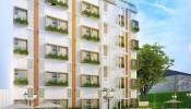 """TP.HCM: Chính quyền ra văn bản cảnh báo về dự án """"căn hộ 9X quận 7"""""""